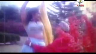 Bangla Movie Songs-Pani Pani Re.flv