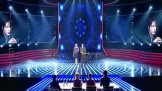 X Factor Albania - Live Show 3 (part 2)