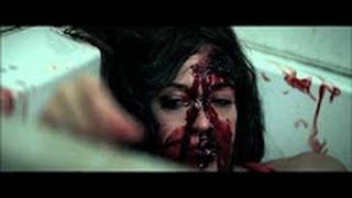 Horror Movie 2015 - New movie - Contracted Phase II 2015 1080p movie
