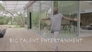 VIDEO of The year #Sembela Eno @eddykenzoficial