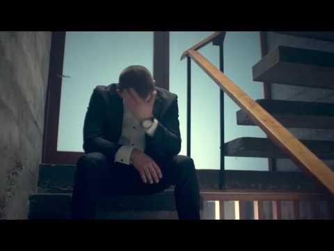 Nick Jonas featuring shay Mitchell -Under