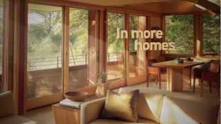400 Series Windows & Doors - Quality TV Spot