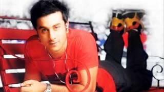 Tu Jane Na - Ajab Prem Ki Ghazab Kahani (FULL SONG REMIX)