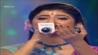 Aditi Munshi | Indira Das | A R Rahman Song And Kirtan Mix | Chondoner  bindo Die