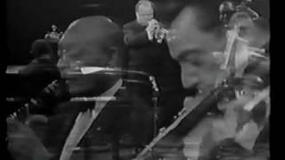 Condon Band 1964 - Singin The Blues