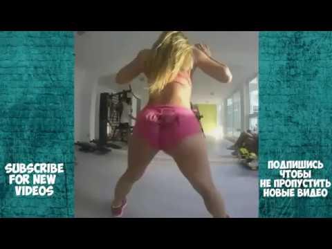 Xxx Mp4 Hot Sexy TWERK Booty Dance Compilatin Boty Shake Best Twerkin Ever 15 JustForLaughs Adult Pranks 3gp Sex