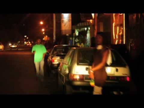 Xxx Mp4 Beyond The Shame Leaving Prostitution In Ethiopia 3gp Sex