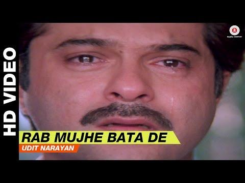 Xxx Mp4 Rab Mujhe Bata De Laadla Udit Narayan Anil Kapoor Sridevi 3gp Sex