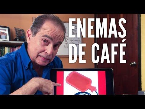 Xxx Mp4 Episodio 1141 Enemas De Café 3gp Sex