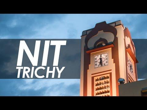 Xxx Mp4 NIT Trichy A Visual 3gp Sex