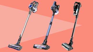 5 Best Stick Vacuum Cleaners 2018 | Best Stick Vacuum Cleaners Reviews | Top 5 Stick Vacuum Cleaners