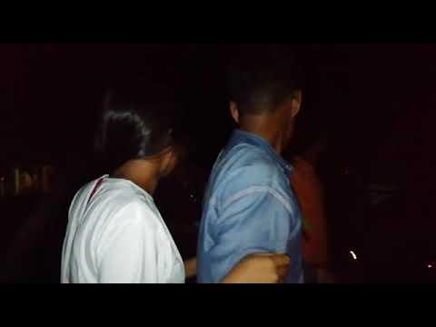 Xxx Mp4 Missing Dhemaji 787057 Assam Boy Constitute 3gp Sex
