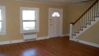 RENTAL- 170 3rd Ave., Hawthorne NJ- listed by Kathleen Thyne, RE/MAX HomeTowne Realty