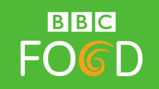 BBC Food  - live Streaming  - HD Online Shows, Episodes - Official TV  Channel