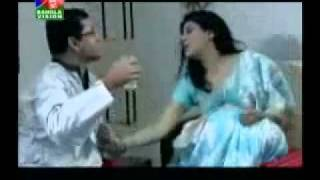 Ditio Oddhaye # PART 03 # EID UL AZHA 2011 ER NATOK wmv   YouTube