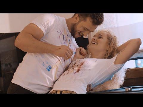 Xxx Mp4 Lavers Mała Blond Official Video Disco Polo 2017 3gp Sex