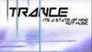 ♪ ♪Ziggy X - Thiz Rox (Trance) ♪ ♪