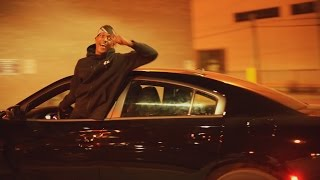 Young Pappy - Faneto Freestyle (Official Music Video)
