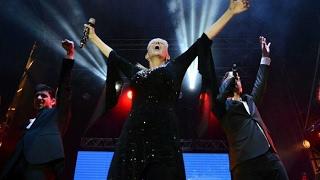 Valeria Lynch - Grandes Éxitos