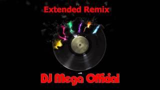 Faltu ft. Party Abhi Baaki Hai (DJMegaOfficial) (Extended Remix)