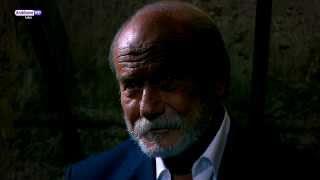 وادي الذئاب الجزء السابع الحلقة 5 مدبلجة HD 720p