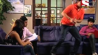 Ladies Special - (Bengali) - Episode 82