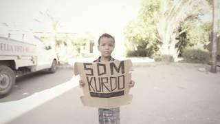 Kurdo ► SLUMDOG ◄ // Slumdog Millionaer // Official Music Video