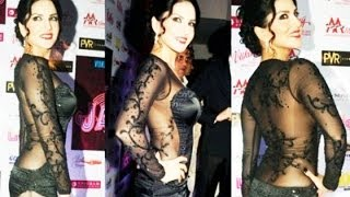 Sunny Leone's top 5 sexy appearances
