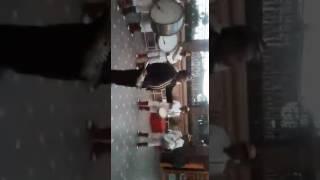 Mahaveer band bada Bazzar bikaner