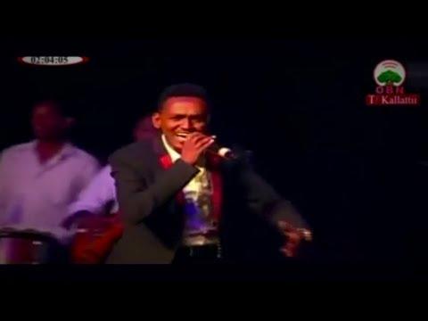 Xxx Mp4 Hachalu Hundessa Geerarsa Ajaa 39 Ibaa NEW 2017 Oromo Music 3gp Sex