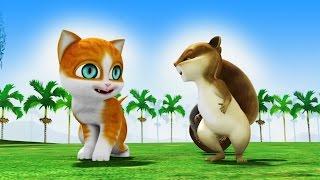 Kathu 2  Super Hit malayalam cartoon animation after Manchadi (Manjadi) Pupi |Full episode Trailor