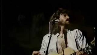 Bee Gees - Wind of Change Spirit Tour 1979
