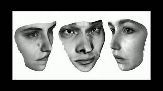 تماشا: برومبرگ و چانارین، «مرز» ساخته علی عباسی، طلسم در عصر تفاوت