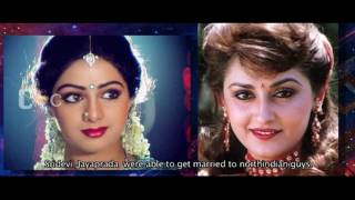 THE HISTORY OF HINDI CINEMA |IN TAMIL WITH ENGLISH SUBTITLES| tamil news