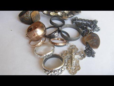 Download главное это правильное место найти, золото и серебр.