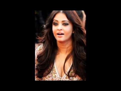 Xxx Mp4 اجمل هنديات بنات الهند المثييرات انوثة طبيعية Girls Indians 3gp Sex