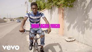Vybz Kartel - Born Again Virgin