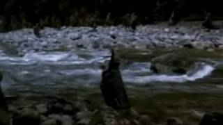 Bill Medley - He ain't heavy, He's my brother (Subtitulos en Español)