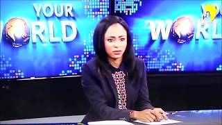 Funniest News Bloopers 2016 - Try Not To Laugh!!!