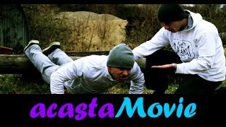 FIGHT for MOTIVATION Boxing Sport Movie