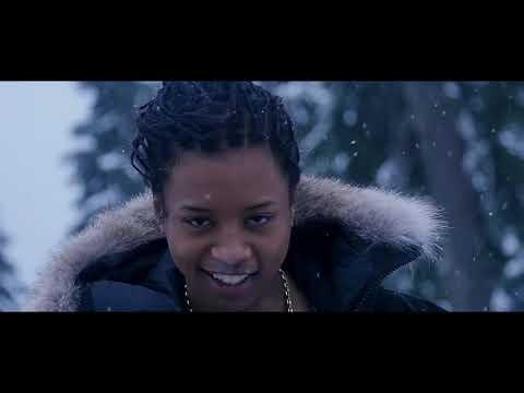Xxx Mp4 Pressa Ft Tory Lanez Canada Goose Official Video 3gp Sex