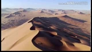 مناجاة الشيخ محمد متولي الشعراوي ( مؤثرة )