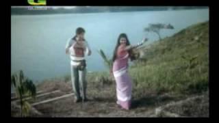 Ore Shampanwala-MONER KHOTA NABJILAYRE BONDU