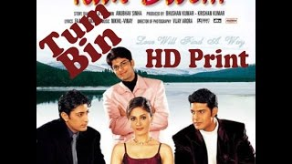 Tum Bin Hindi Full Movie HD 1080p