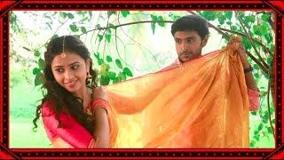 Vellakkara Durai Official Trailer   Vikram Prabhu, Sri Divya   D. Imman
