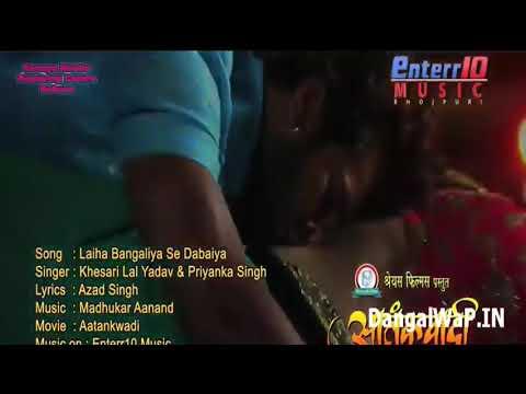 Xxx Mp4 Bhojpuri Romantic Song 3gp Sex