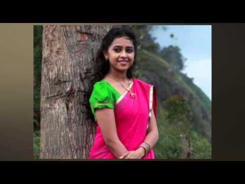 sri divya open talk about her leaked nude selfie