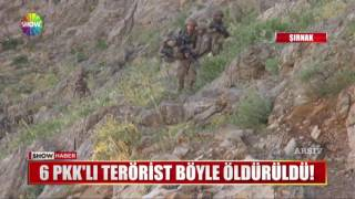 6 PKK