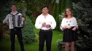 Download Ghita Munteanu si Liliana Pop - Dragoste comoara sfanta