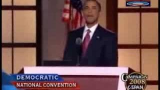 Obama's Idiocracy